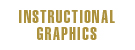 Instructional Graphics Samples