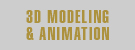 3D Modeling & Animation Page