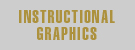 Instructional Graphics Page Navbar